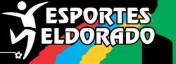 Eldorado Esportes Sorocaba